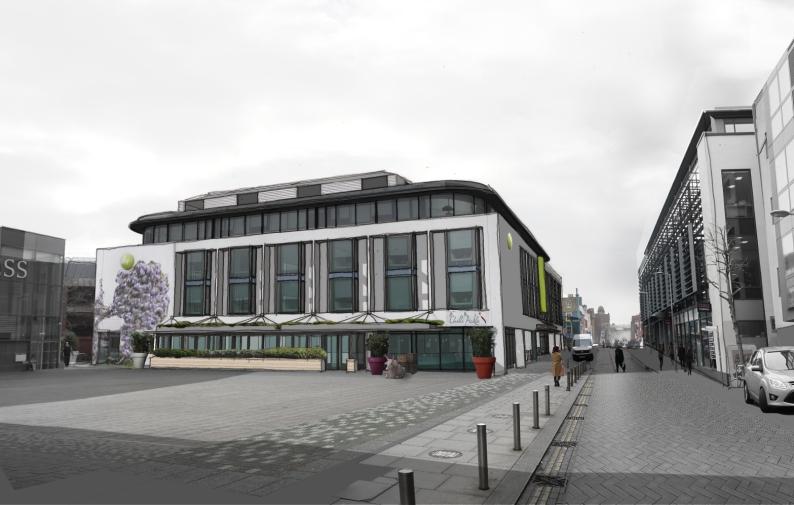Jubilee Street View 02